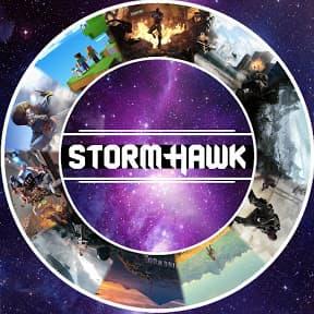 Image of https://img2.fortnitemaps.com/user_stormhawk.jpg